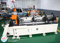 1.5KW 380V Pump Motor Stator Assembly Machines Stator Coil Winding Machine